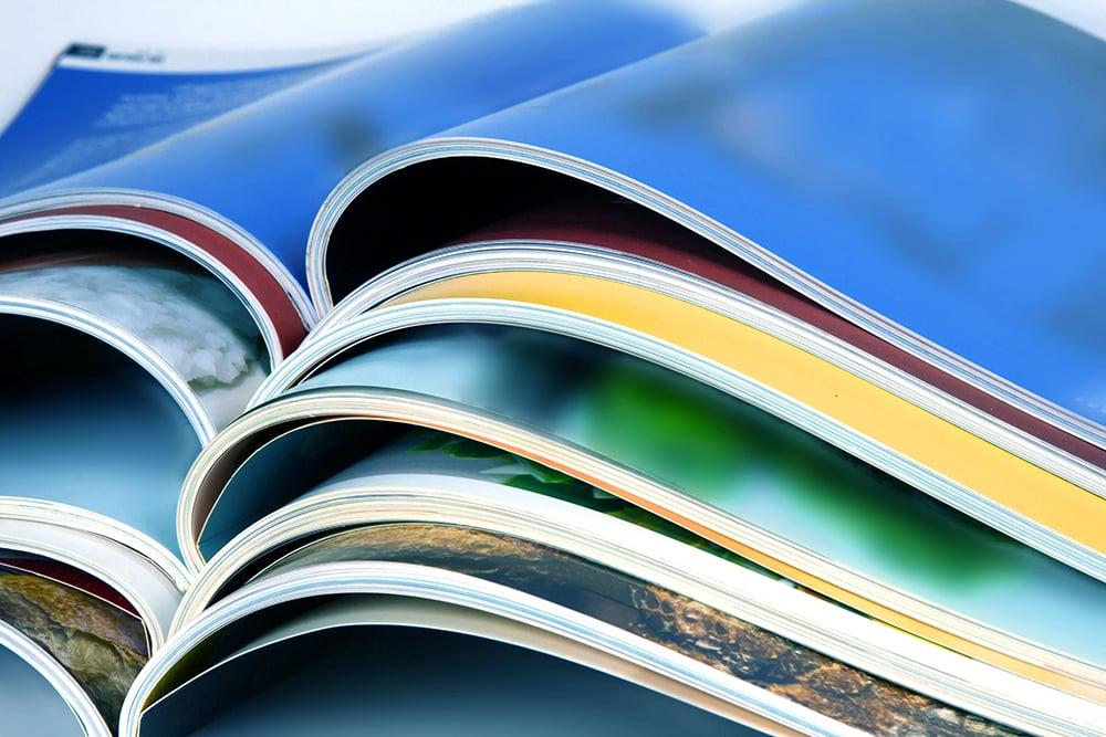 Printed_booklets_med
