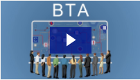 Click here to Watch a Video on Our BTA Process