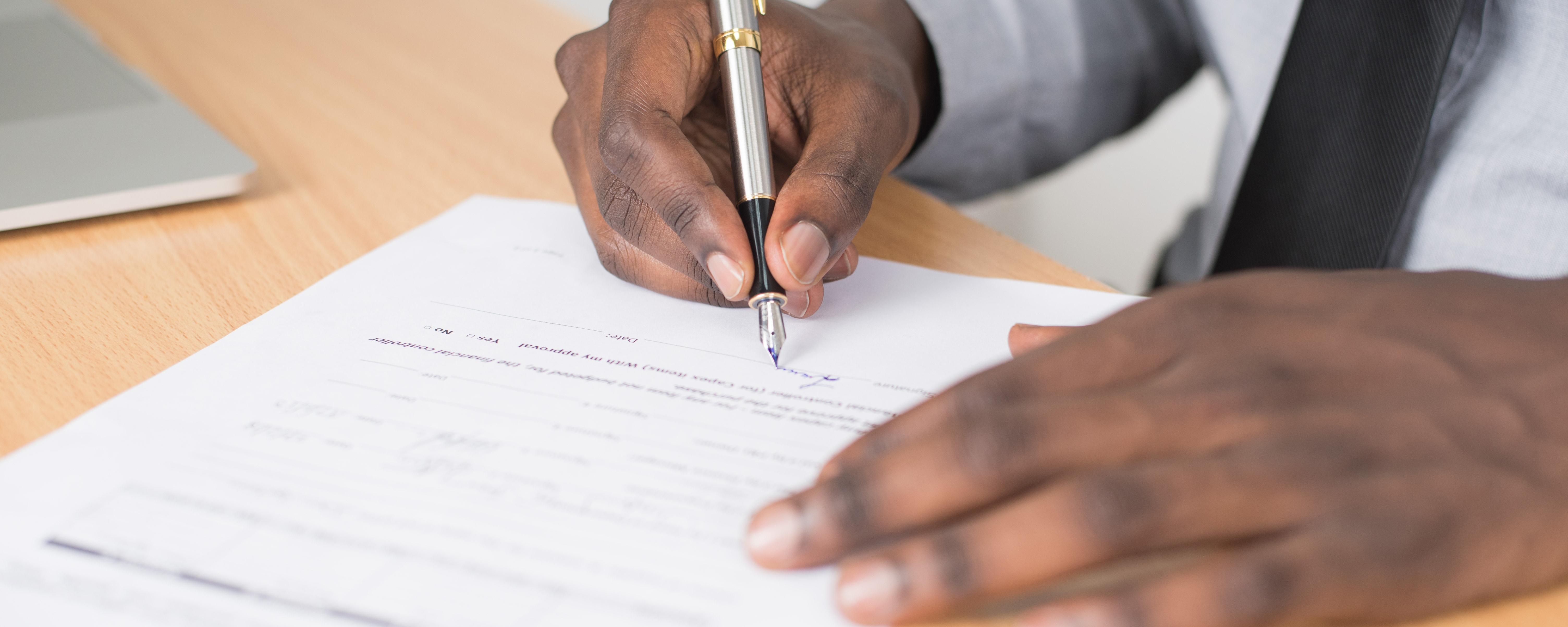 Term Rental versus Leasing